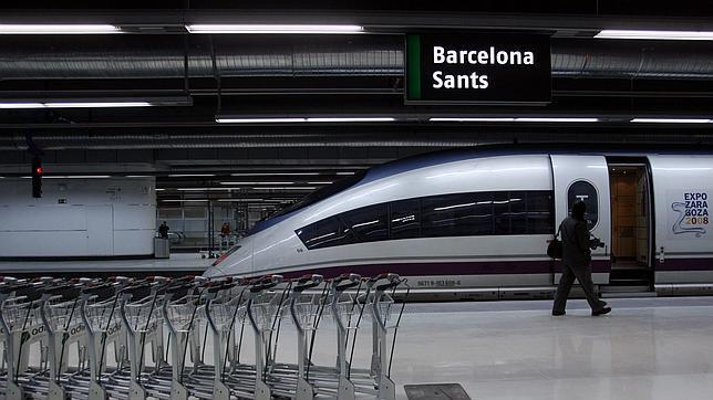renfe_ave_barcelona_