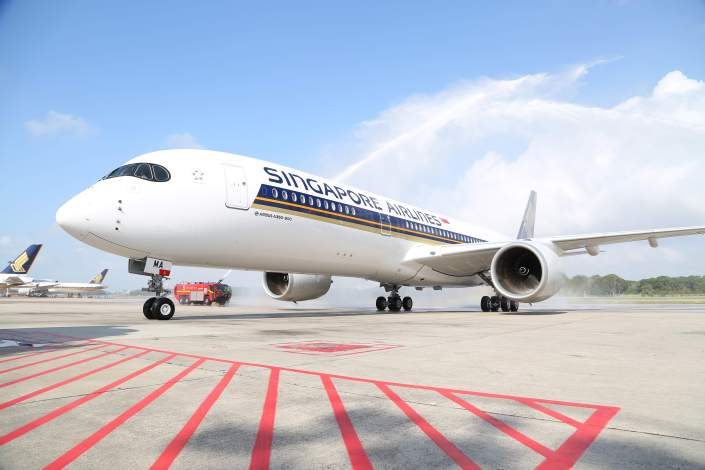 singapore-airlines_airbus-a350_