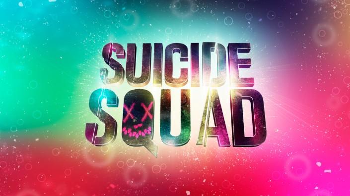 suicide-squad_
