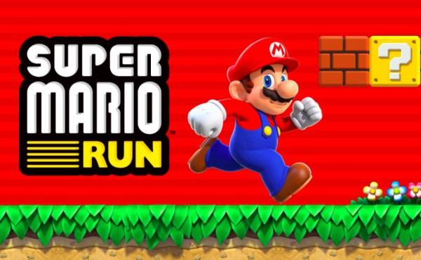 super-mario-run_