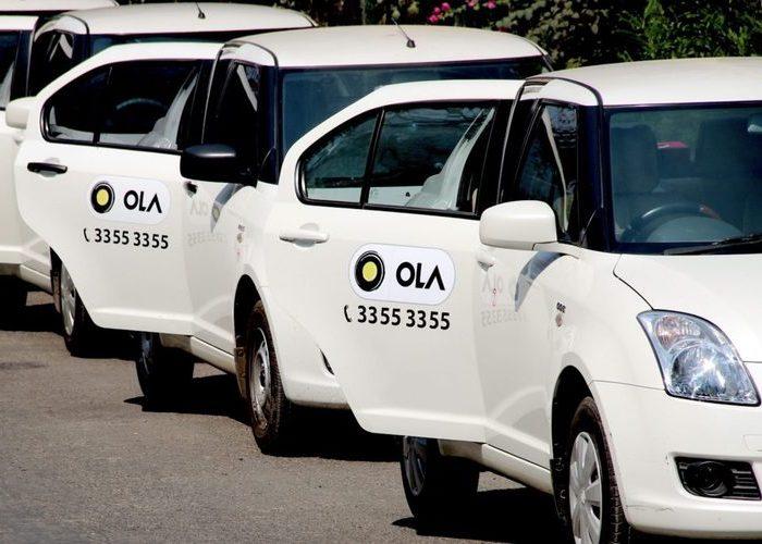 taxi_ola_india_