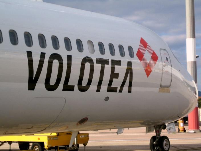 volotea_