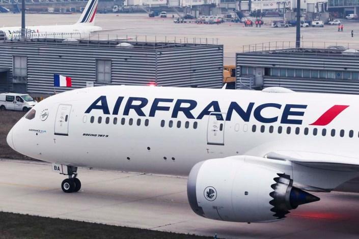 air-france_boeing_787-9_