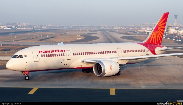 air-india_boeing-787-8-dreamliner_