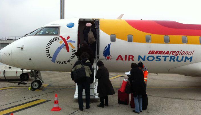 air-nostrum_