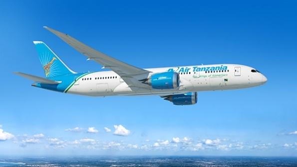 air-tanzania_boeing-787_