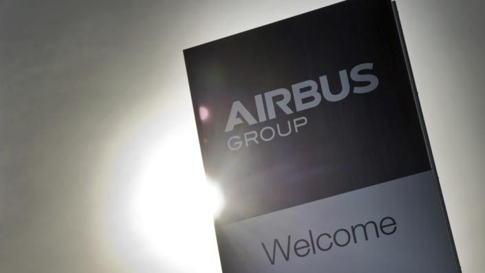 airbus_