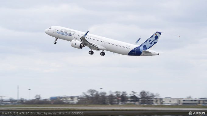 airbus_a321neo_