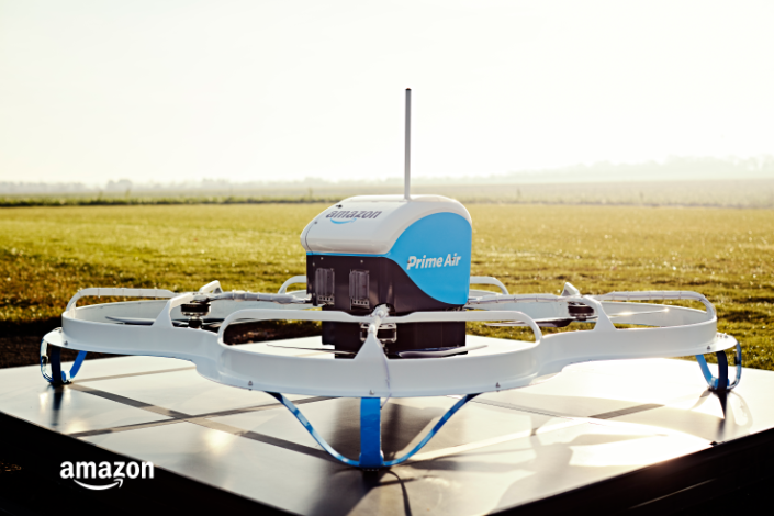 amazon_prime-air_dron_