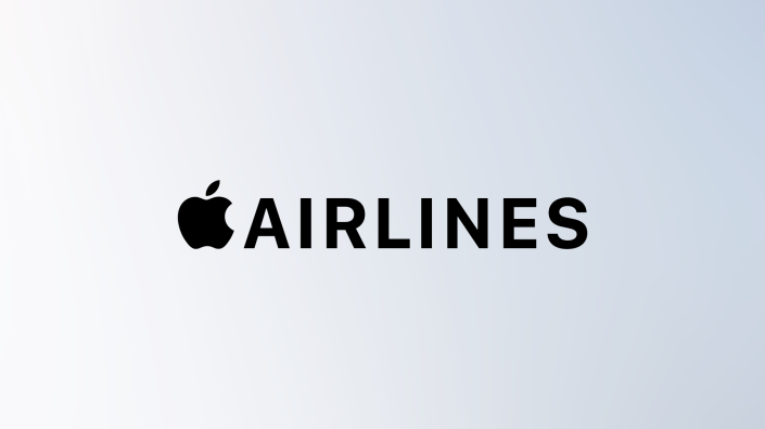 apple-airlines_