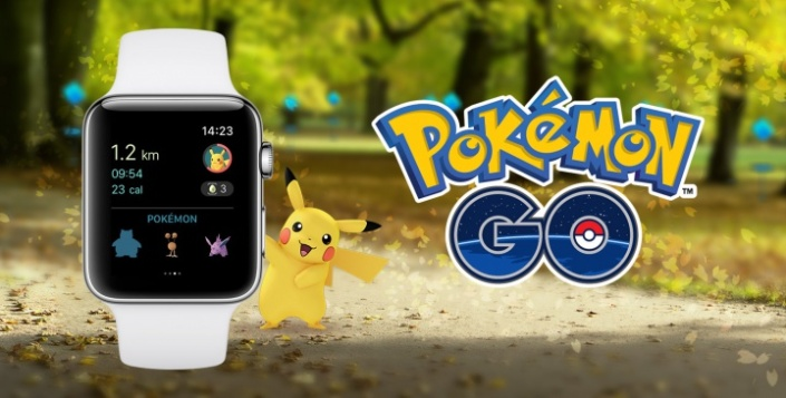 apple-watch_pokemon-go_