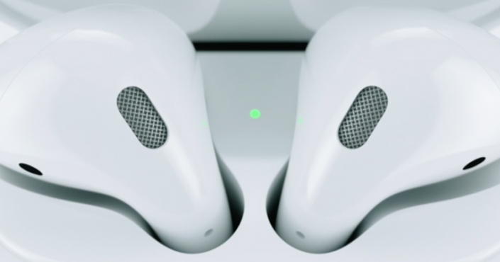 apple_airpods_