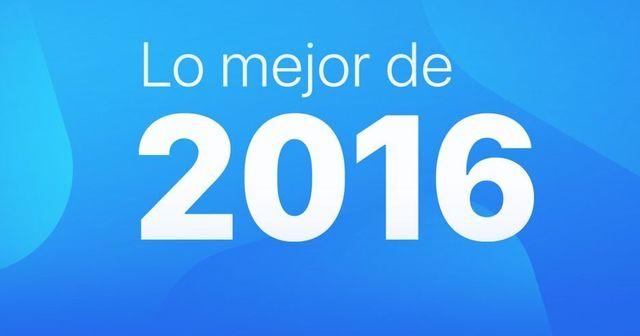 apple_app-store_mejor-2016_