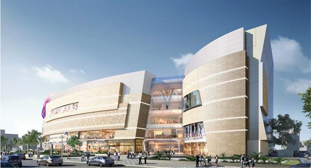 apple_apple-store_china_shanghai_qibao_vanke-mall_