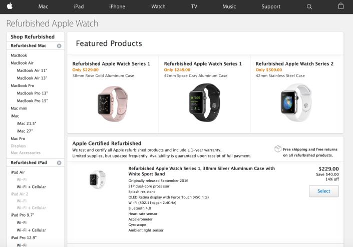 apple_apple-watch_refurbished_