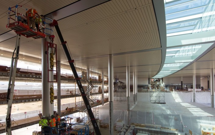 apple_campus-2_interior_2016-diciembre_