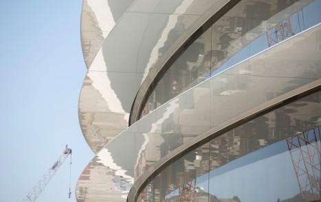 apple_campus-2_interior_2016-diciembre_