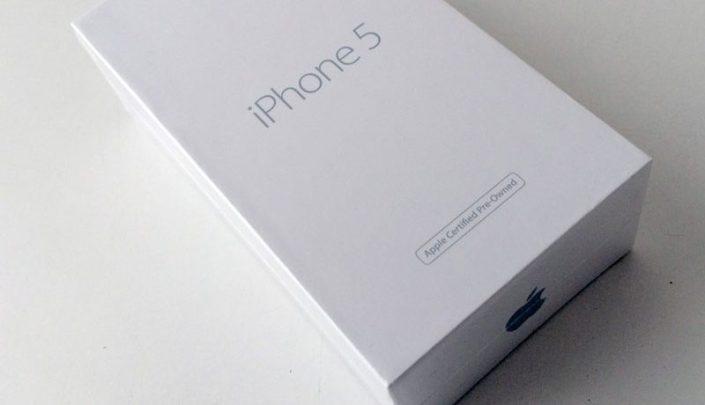 apple_iphone-5_refubished_