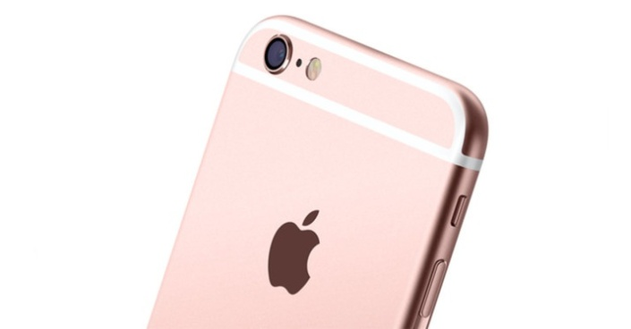apple_iphone-6s_