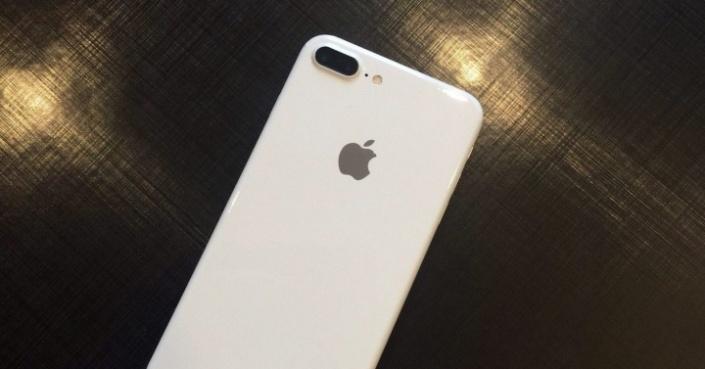 apple_iphone-7-plus_jet-white_