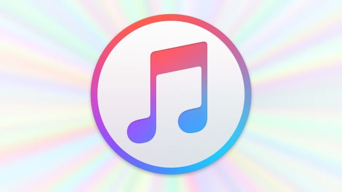apple_itunes_