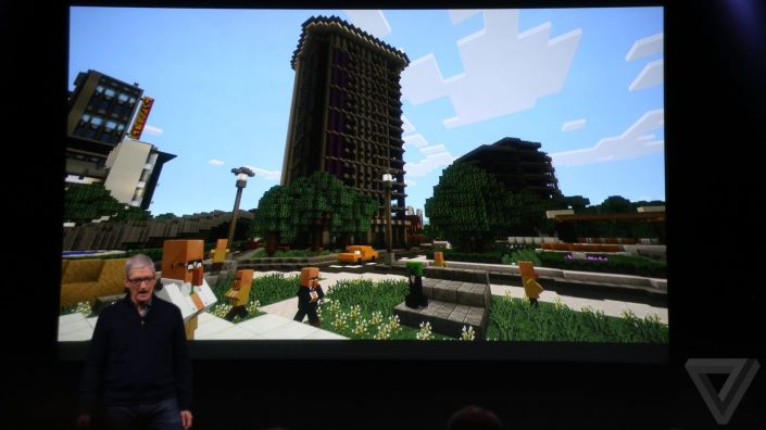 apple_keynote_special-event_apple-tv_minecraft_