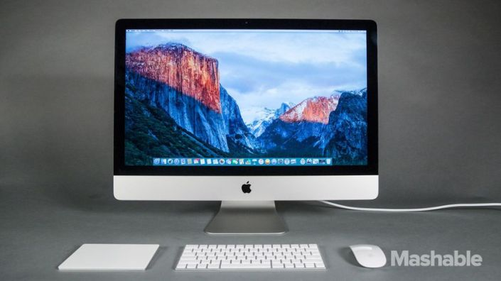 apple_mac_imac_