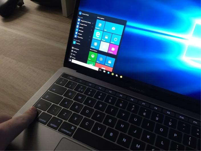apple_macbook-pro_windows_