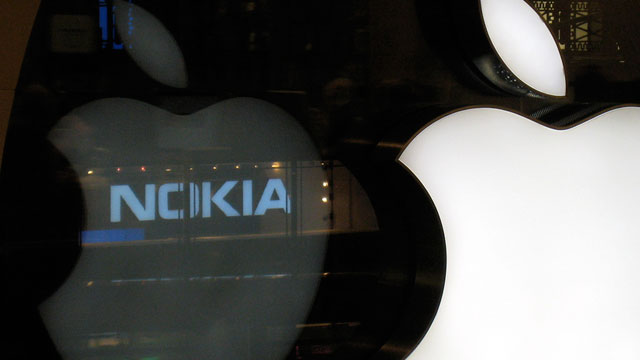 apple_nokia_