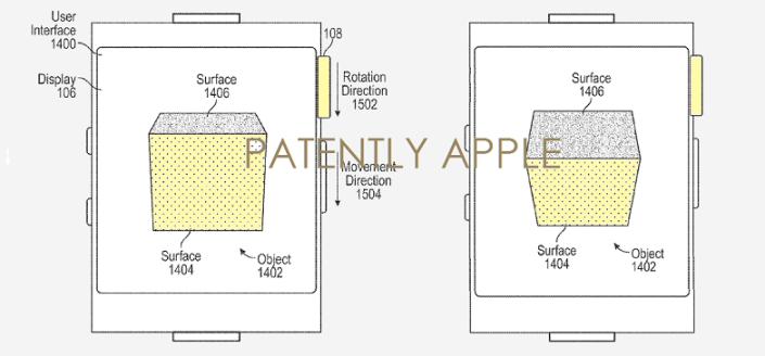 apple_patentes_corona-digital_iphone_