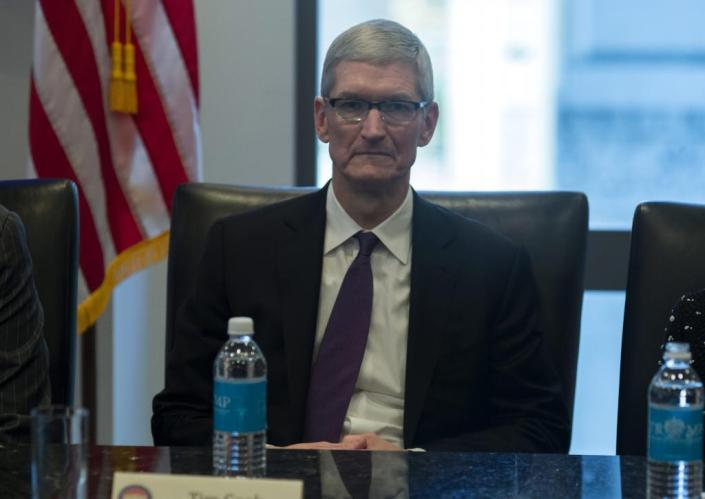 apple_tim-cook_