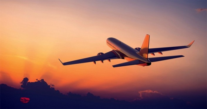avion_despegue_