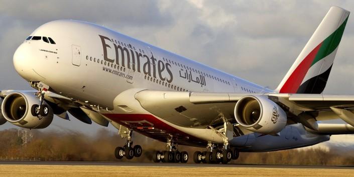 emirates_airbus-a380_