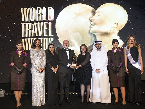 etihad_world-travel-awards_