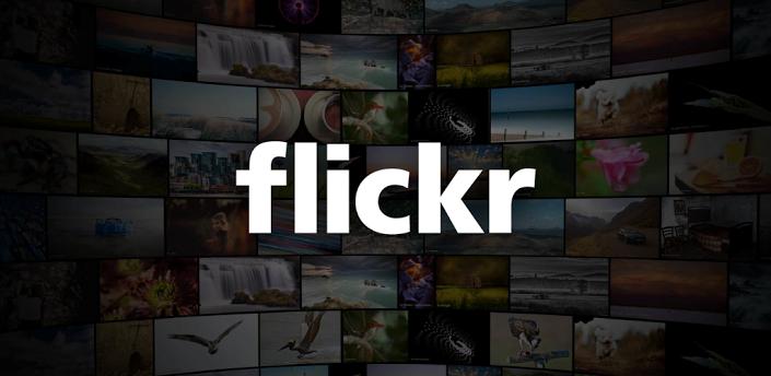 flickr_