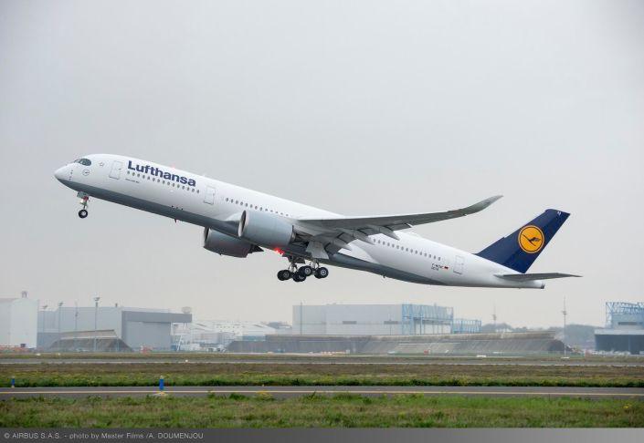 lufthansa_airbus-a350-900xwb_
