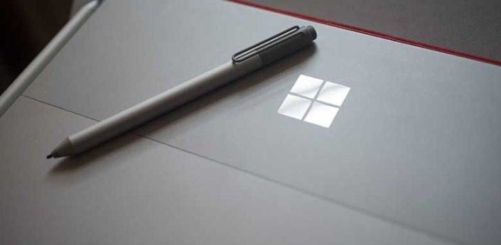microsoft_surface_