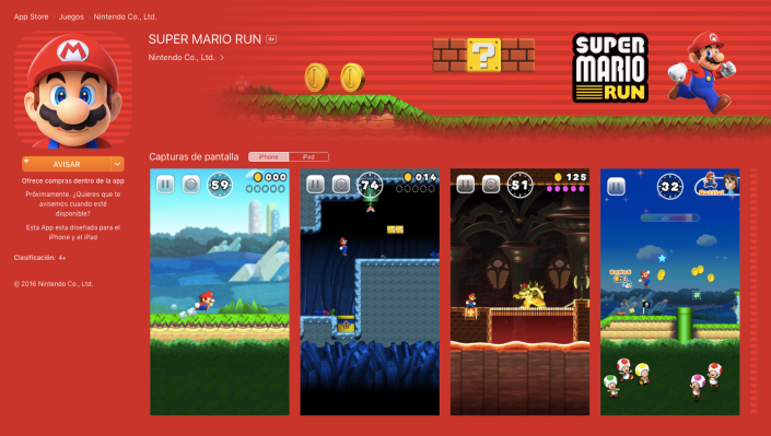 nintendo_super-mario-run_