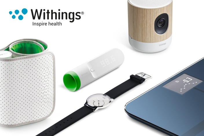 nokia_withings_