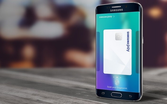 samsung_samsung-pay_