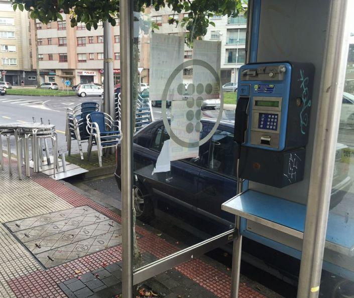 telefonica_cabina-telefono_