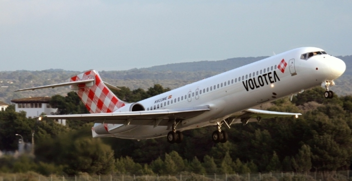 volotea_airlines_boeing_717