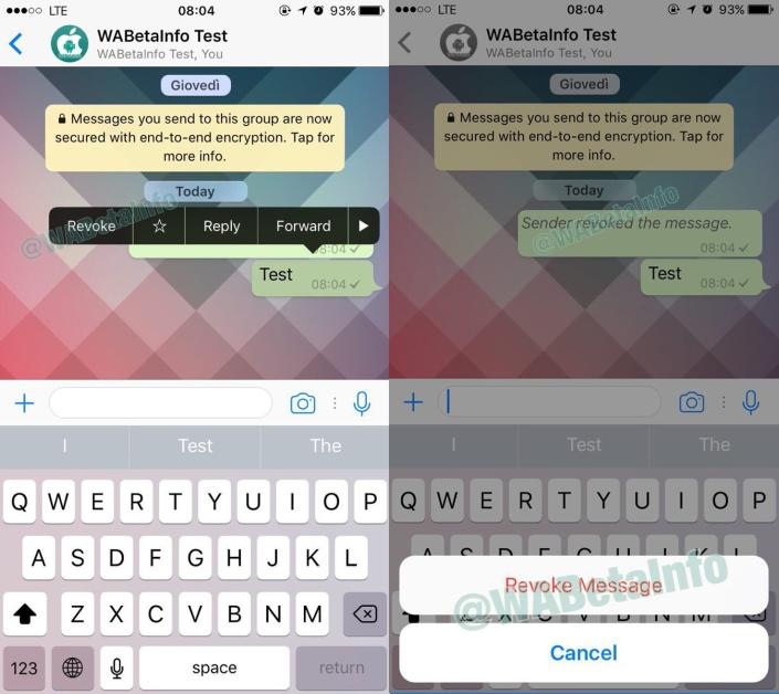 whatsapp_beta_borrar-mensajes-enviados_