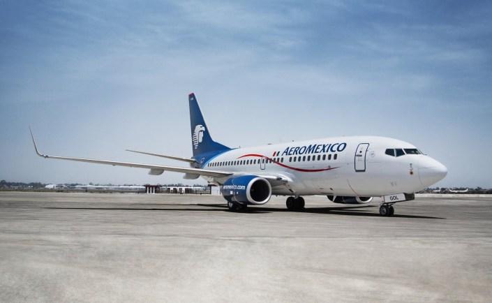 aeromexico_boeing-737_