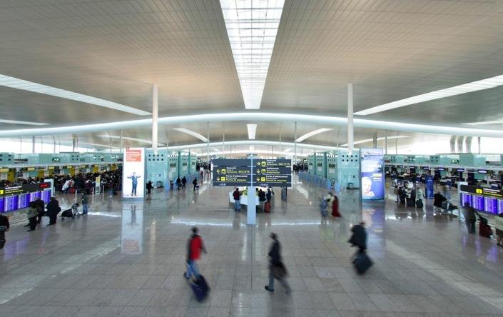 aeropuertos_barcelona-el-prat_