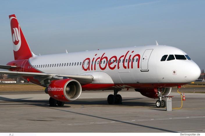 air-berlin_airbus-a319_