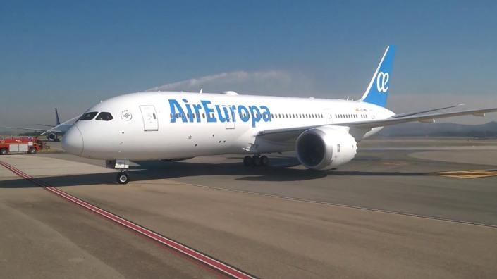 air-europa_boeing-787_