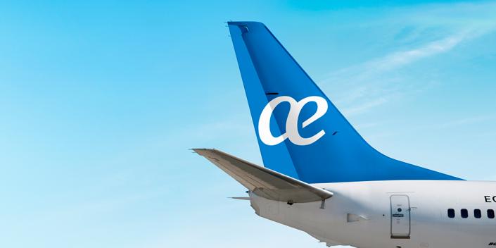 air-europa_cola_