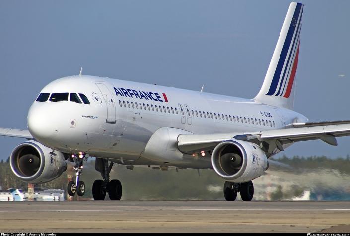 air-france_airbus_a320-200_