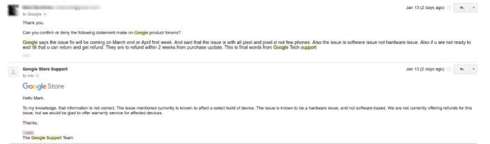 alphabet_google_correo_hardware_google-pixel_